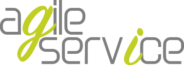 Agile Service une plateforme collaborative proposée par Apitivia and partners